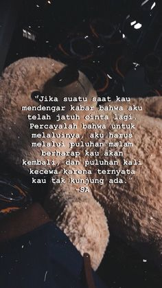 Quotes Rindu, Story Quotes, Tumblr Quotes, Text Quotes, People Quotes, Mood Quotes, Poetry Quotes, Life Quotes, Qoutes