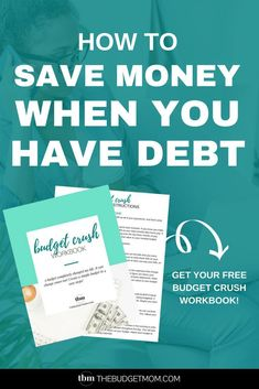 The most important category in my budget is savings. This might be surprising to some but having money set aside for large purchases or emergencies is crucial for a healthy financial future. Its even more critical if you are trying to pay down debt. Best Money Saving Tips, Ways To Save Money, Saving Money, Money Tips, Budgeting Finances, Budgeting Tips, Managing Your Money, Financial Tips, Money Management