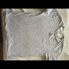 Converse men's pocket tee Size medium men's pocket tee Converse Shirts Tees - Short Sleeve