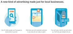Introducing-Foursquare-Ads.png (580×275)