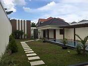 Rumah Dijual Sleman Area Maguoharjo, Rumah Mewah Dekat Stadion