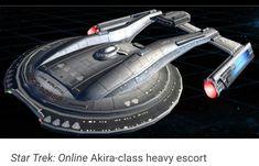 Star Trek Vi, Star Wars, Star Trek Ships, Star Trek Online, Reboot Movie, Studios, Starfleet Ships, Alien Ship, Okuda