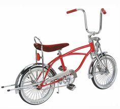 "NEW Bicycle 20/"" Lowrider Bumper Front//Rear Beach Cruiser Chopper Show Bike Parts"