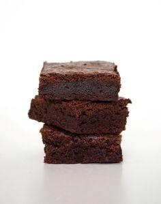 Brownies, Great Recipes, Gluten Free, Desserts, Food, Cake Brownies, Glutenfree, Tailgate Desserts, Deserts