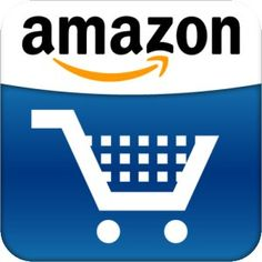 Amazon Mobile Apk
