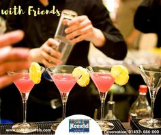 Catch up with #friends this evening at #ChillBar for glasses of chilled bubbles accompanied with yummy munchies. Tag your friends in your comment below. Contact us, For Reservation please call: 01493- 666-000 or Visit Us: http://www.sarovarhotels.com/bhiwadi-hotels/optus-hometel #Pub #Lounge #Beverages #Bhiwadi #OptusHometel
