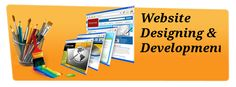 Svasam Soft has been doing a great job in Web designing and has gained great recognition and appreciation. We use the latest technology in Web designing .