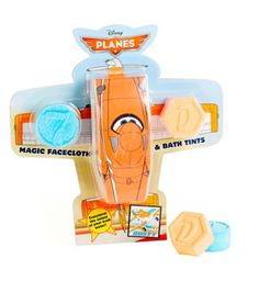 Buy Disney Planes Magic Facecloth and Bath Tints - Toys - Boots London Shopping, Disney Planes, Bath Fizzies, Magic, Toys, Stuff To Buy, Activity Toys, Bath Salts, Games