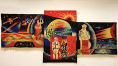 Шедевры Советского искусства