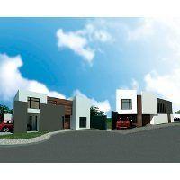 Casas en Venta en Zona Plateada, Pachuca De Soto, Hidalgo en Metros Cúbicos