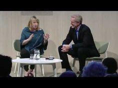 Anyone Can Change the World - Jody Williams Tony Abbott, Change The World, Icons, Canning, Symbols, Home Canning, Ikon, Conservation