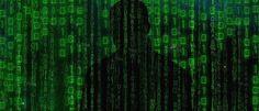 InfoNavWeb                       Informação, Notícias,Videos, Diversão, Games e Tecnologia.  : OTAN e UE realizam exercícios conjuntos de seguran...