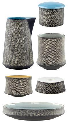 JUST Keramik - Design Crush