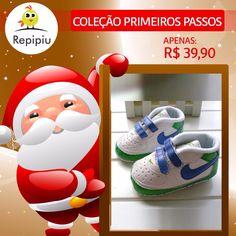 Procurando presentes de natal? Visite o site www.repipiu.com.br e ache o melhor custo beneficio da internet !