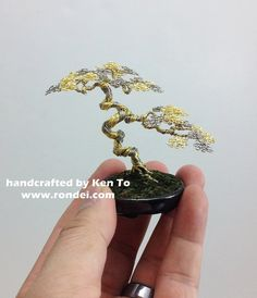 Swell 57 Best Wire Bonsai Tree Images Bonsai Trees Bonsai Wire Wire Wiring 101 Mecadwellnesstrialsorg