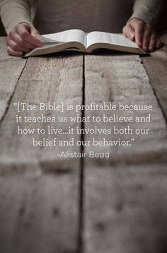 """Listen to Today's Message,""""The Purposeful Word"""" 