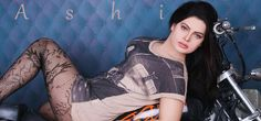 Call Girls in Lahore   Escorts Service in Lahore 032400000000
