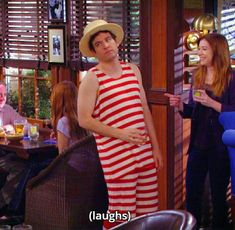 How Met Your Mother, Ted Mosby, Himym, Social Media Icons, Characters, Rainbow, Dresses, Fashion, Rain Bow