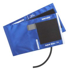Replacement Cuff only for the ADC9002D Lg Adult Size