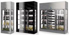 холодильники винные промышленные: 14 тыс изображений найдено в Яндекс.Картинках