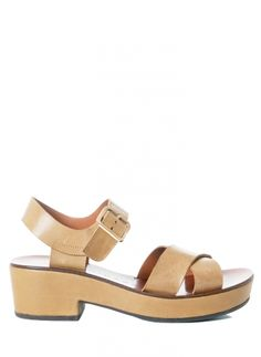 Chie MiharaOcra Oliva Birkenstock Milano, Sandals, Shoes, Fashion, Accessories, Moda, Shoes Sandals, Zapatos, Shoes Outlet