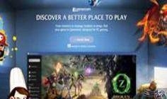 """""""فيسبوك"""" تعلن رسميا عن منصة الألعاب """"Gameroom""""…: أعلنتشركة """"فيسبوك""""اليوم عن إطلاق """"Gameroom""""، وهي منصة ألعاب لحواسيب """"ويندوز"""" والتي تأمل…"""