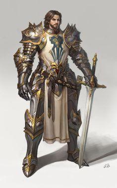 fantasy knight armor concept에 대한 이미지 검색결과