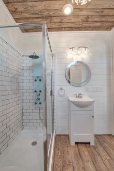The Journey – Tiny House Swoon