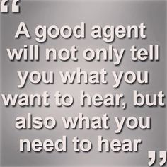 Sometimes I have to tell the truth! The truth is I would love to be your Realtor! Let me know if you or anyone else needs to sell buy or invest in real estate! One call thats all 678-941-9116! #tamekasellshomesatl #sellingatlanta #atlanta #atl Real Estate Jobs, Real Estate Quotes, Real Estate Articles, Real Estate Humor, Real Estate Business, Real Estate Marketing, Real Estate Investing, Real Estate License, Honesty