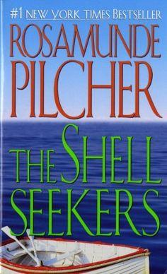 3c8094a65c The Shell Seekers - Kindle edition by Rosamunde Pilcher. Literature    Fiction Kindle eBooks   Amazon.com.