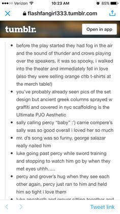 39 Best Percy Jackson Musical images in 2017 | Percy jackson