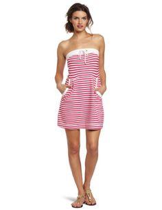 Lilly Pulitzer Women's Zizi Dress: $128.00 http://www.amazon.com/gp/product/B007KJ2MR8?ie=UTF8=1789=B007KJ2MR8=xm2=luclan-20