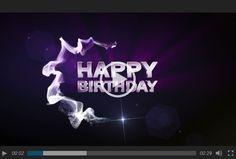 kostenlose geburtstagsvideos