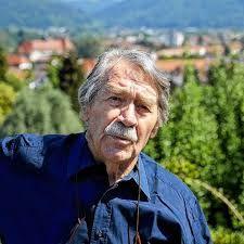 Hans Theo Baumann