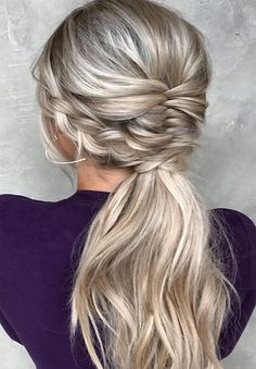 Stylish Hairstyles 2018 for Women