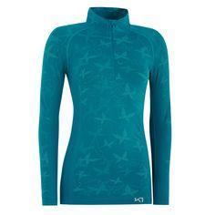 Treningsklær av jenter for jenter Shops, Underwear, High Neck Dress, Butterfly, Athletic, Wool, Sweaters, Jackets, Dresses
