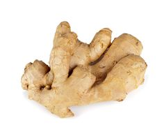 Detoxifying Foods:  Ginger. It spikes your metabolism and flushes out waste. Plus, a recent Columbia University study found that eating more ginger just might keep your appetite in check.