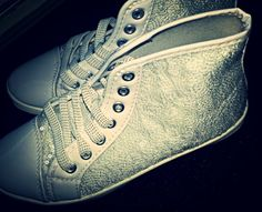 #shoes #fashion #beauty #classy #style #love