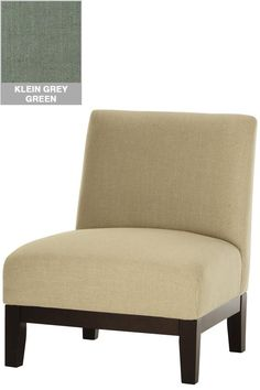 Aiden Accent Chair Accent Chairs Living Room Furniture