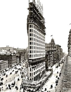 277 Best Ny Images On Pinterest New York City Old Pictures And