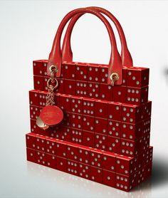 Creative Handbag Designs5