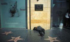 35 Homelessness Ideas Homeless Wealthy People Scenery