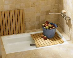 41. ... About Cast Iron Sinks On Pinterest Irons, Sinks And Farmhouse Sinks.  ➤. Shallow Laundry ...