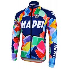 e8db3921e 42 Best Cycling Jerseys images