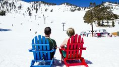 Spring break in North Lake Tahoe is the perfect blend of adventure, excitement, relaxation, and of course, fresh powder. Lake Tahoe, Reno Tahoe, Spring Activities, Vacation Resorts, Ski And Snowboard, Plan Your Trip, Spring Break, Summer, Adventure