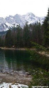 #Eibsee, #Zugspitze, #Garmisch-#Partenkirchen, #WerdenfelserLand, #Bayern http://alpenreisefuehrer.de/deutschland/werdenfelser-land/der-eibsee-unterhalb-der-zugspitze-bei-grainau/?utm_source=pinterest&utm_medium=link&utm_term=werdenfels&utm_campaign=social