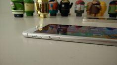 The iPhone 6 Plus <3