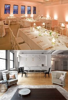 New York Wedding Guide   The Reception   New And Classic Reception Venues     New