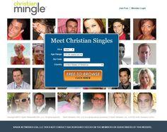 dating sites horror verhalen