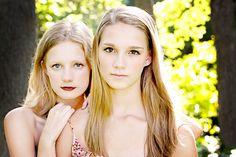 Child Photographer | Family Photography | MiettePhotography.com #FamilyPortraitsDallas, #ChildPhotographerDallas, #NewbornPhotographerDallas, #ChildPortraitsDallas